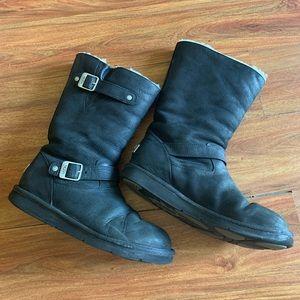 ❤️UGG Boots
